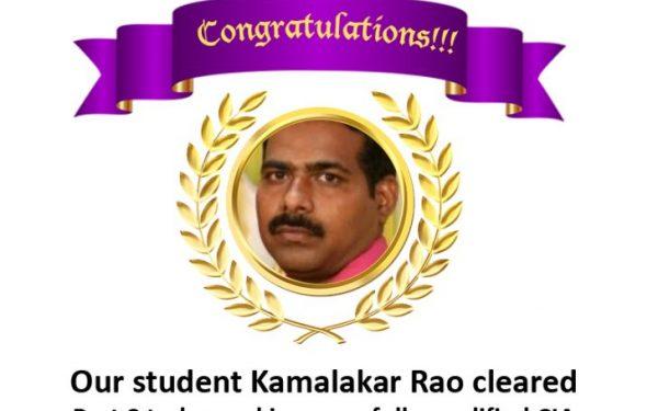 Kamalakar -CIA 2 copy